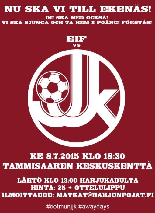 harpo-eif-away-ilmo