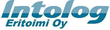 intolog-eritoimi-logo