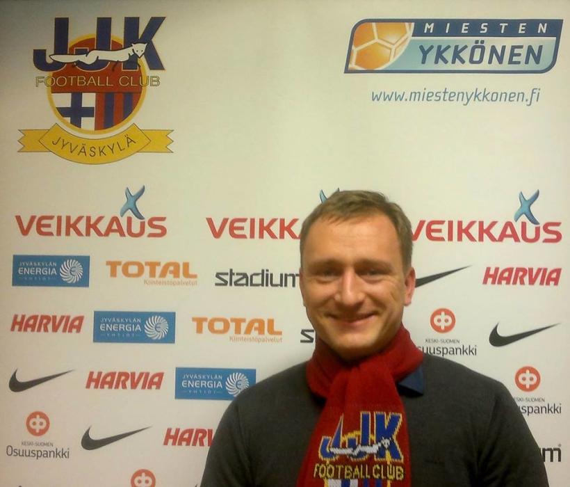 janne-monkkonen-10-11-2014