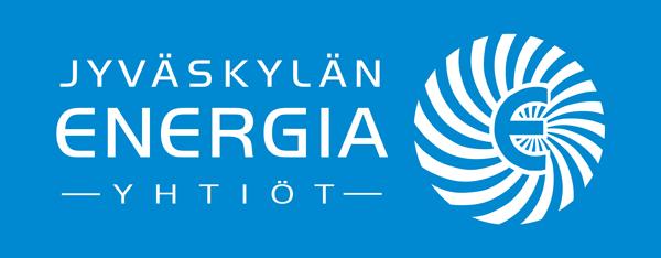 Jyväskylän Energia