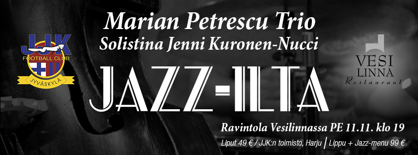 jjk-fb-event-cover-jazzilta-851x315