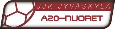 JJK A-nuoret
