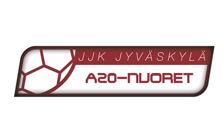 jjk-a20-nuoret_valkotausta