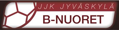 JJK B-nuoret