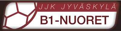 JJK B1-nuoret