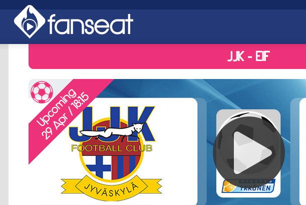jjk-eif-fanseat-2016