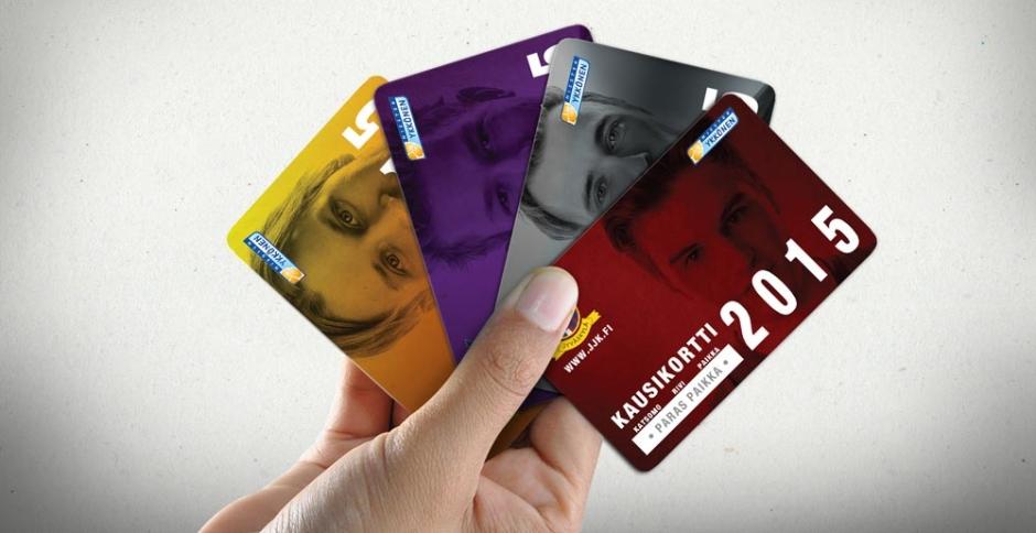 jjk-fiilistely-kaikki-kortit-2-2015