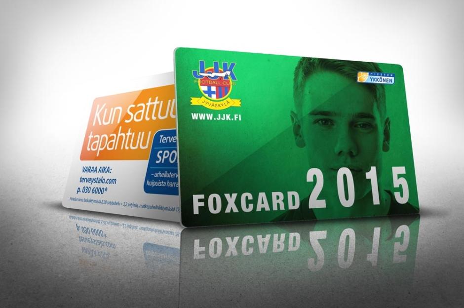 jjk-fiilistely-kausikortti-2015-foxcard