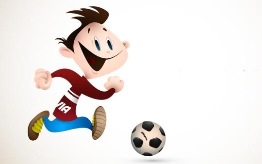 JJK Hienointa jalkapallossa
