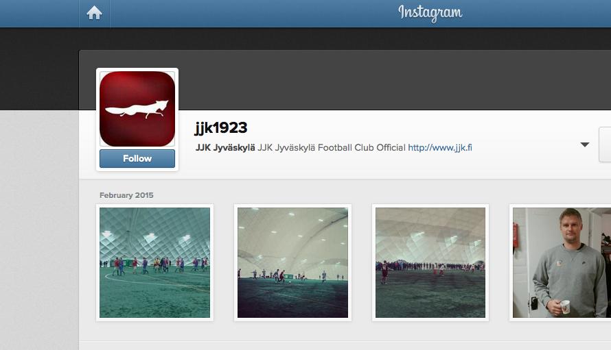 jjk-instagram-2015-02-22