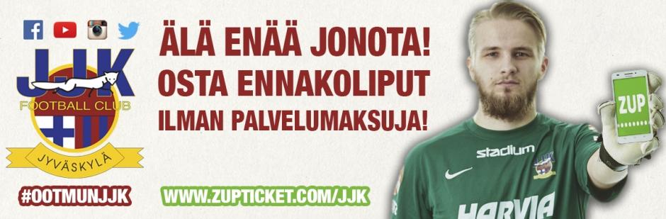 jjk.fi-zupbanneri-viljala-2016-1193x393