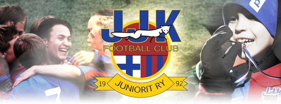 jjk-juniorit-etu-1000x371