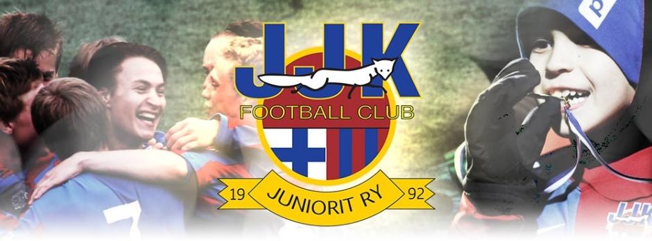 jjk-juniorit-etu-1000x371