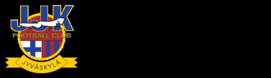 jjk-jyvaskyla-logo-nobg