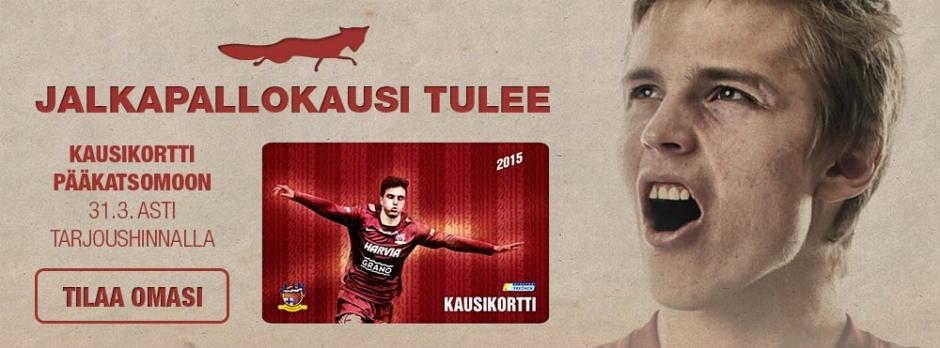 jjk-kausikorttikamppis-2015-1-web-banner-1000x371