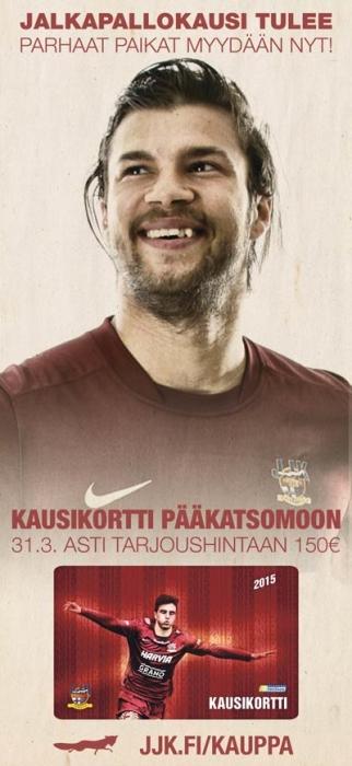 jjk-kausikorttikamppis-2015-2-web-banner-400x869