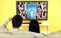 JJK Kettu-TV LIVE: Suora lähetys Suomen Cup