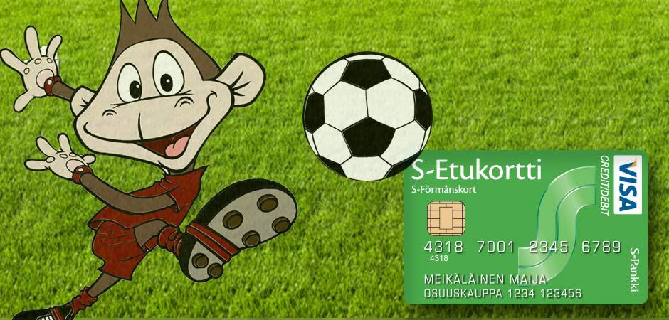 Koko perheen huippupeli JJK-KTP keskiviikkona 16.7. Harjulla