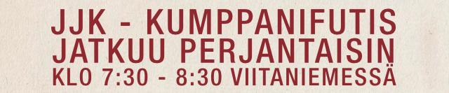 jjk-kumppanifutis-2015-ilmo-crop