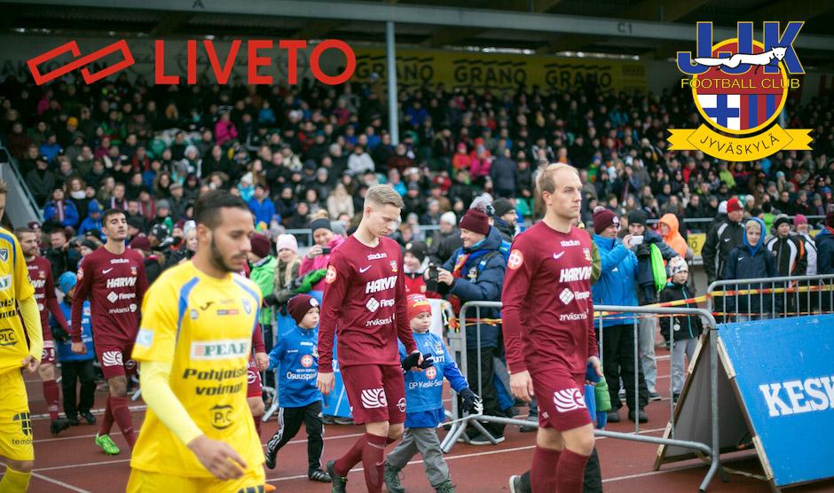 jjk-liveto-paikallinen-yhteistyo-veikkausliiga-2017
