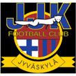 JJK-logo