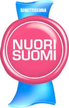 Nuori Suomi Sinettiseura