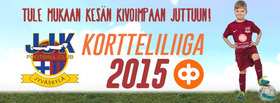 jjk-op-kortteliliiga-2015-1000x371-v2