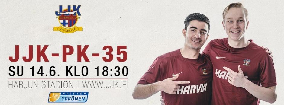 jjk-pk35_www1