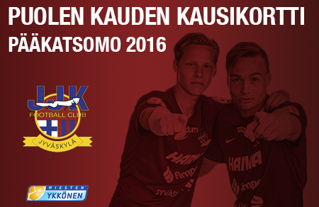 jjk-puolenkauden-paakatsomo-2016-450x292