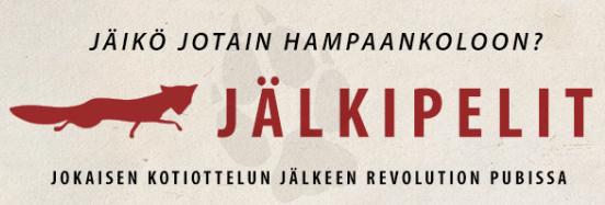 jjk-revolution-jalkipelit
