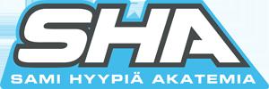 Sami Hyypiä Akatemia