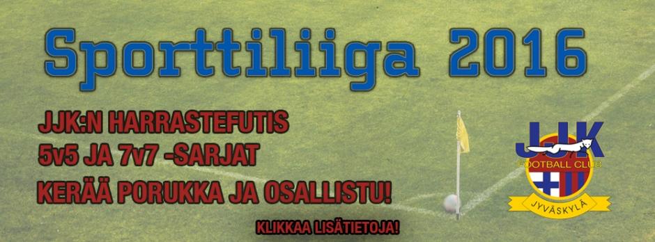 jjk-sporttiliiga-banneri-1000x371-05042016