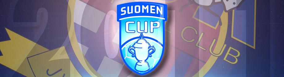 jjk-suomencup-2011-yleis1-920x250