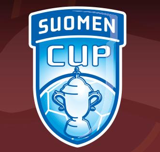 jjk-suomencup
