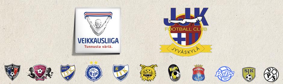 jjk-veikkausliiga-logot-2017