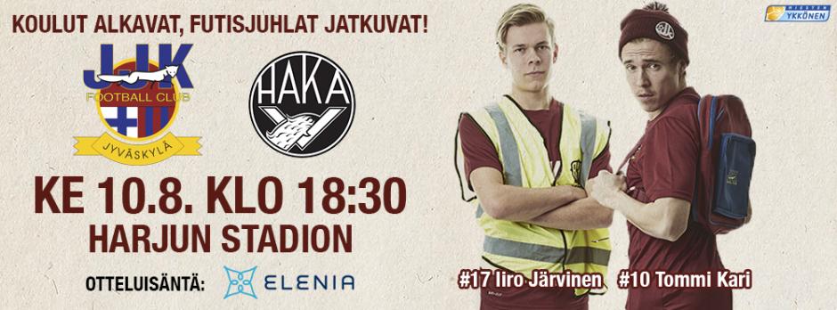 jjk-wwwbanneri-jjkhaka-1000x371