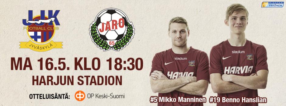 jjk-wwwbanneri-jjkjaro-1000x371