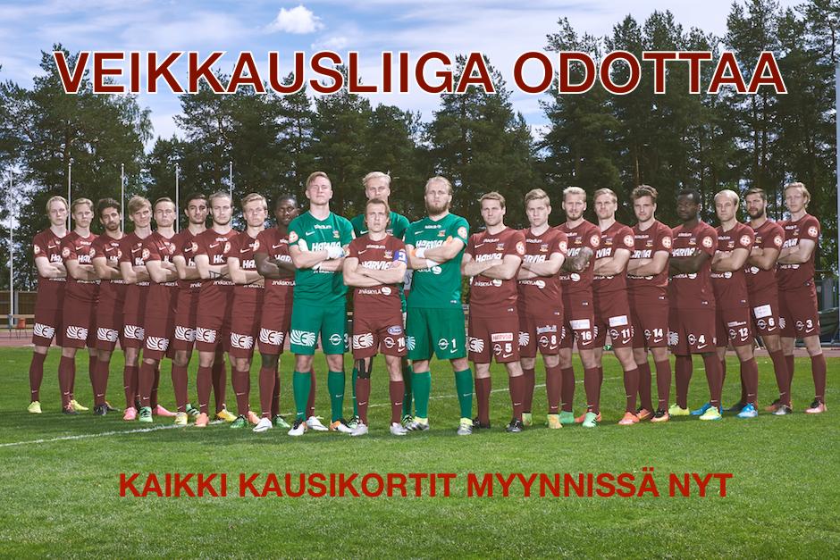 joukkuekuva-2016-kausikorttimyynti