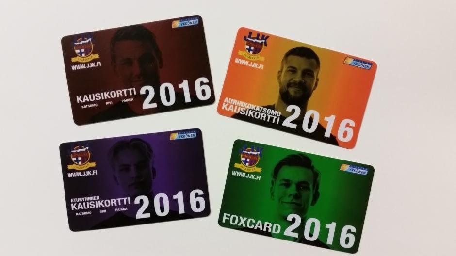 kausikortti-2016-ryhmakuva
