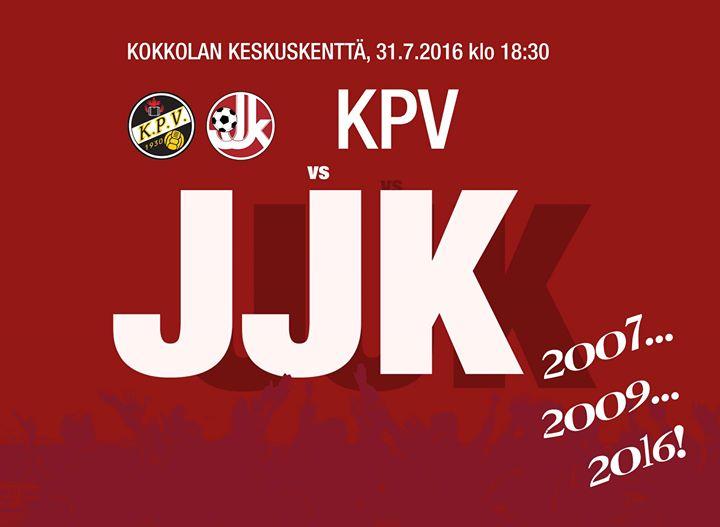 kpv-jjk-away-harpo-31072016