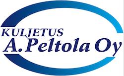 kuljetus-peltola-oy-logo