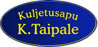 kuljetusapu-kimmo-taipale-oy-logo