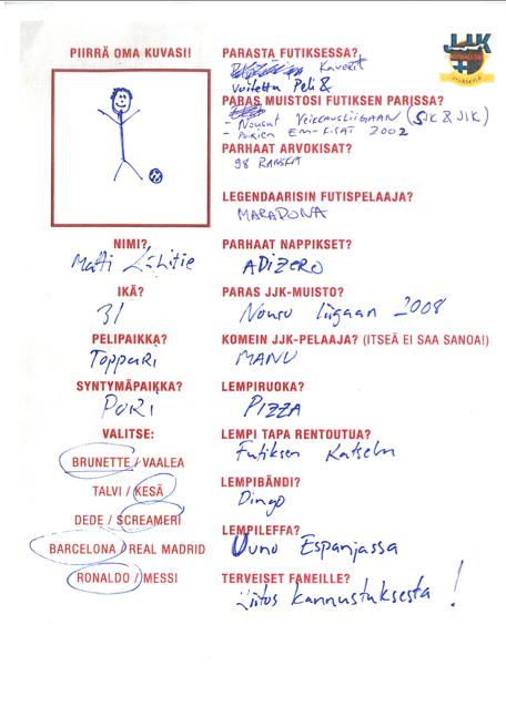 lahitie-kettukaverikirja-2016
