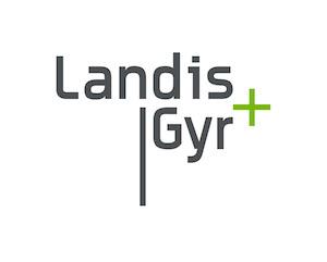 landis_gyr_rgb