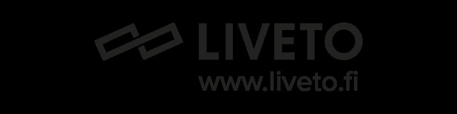 liveto-logo-03