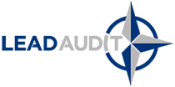 Lead Audit