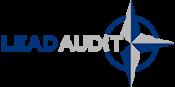 Lead Audit