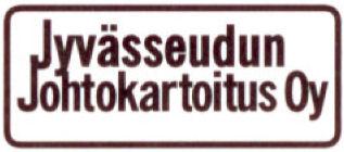 logo-jkl-johtokartoitus