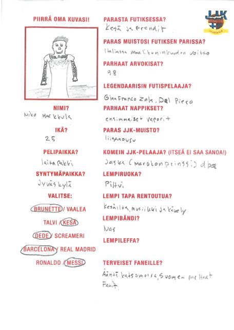 markkula-kettukaverikirja-2016