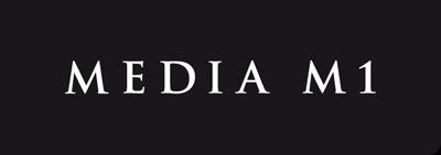 Media M1